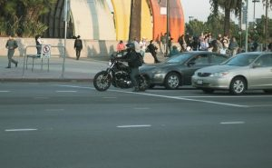 How To Handle A Catastrophic Injury After A Motorcycle Accident In Florida