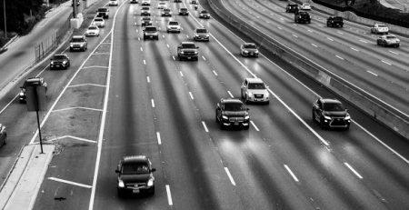 Orlando, FL – Car Accident on Martin Andersen Beachline Expy