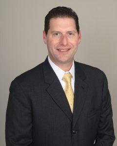 Attorney Matthew Wax