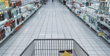 How To Hold A Business Accountable For Slip And Fall Accidents