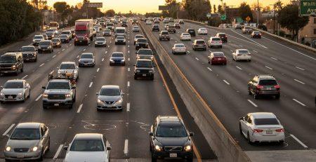 Orlando, FL – Fatal 2-Vehicle Collision Takes 1 Life on I-4
