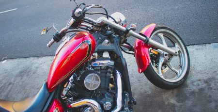11.3 Kissimmee, FL – Fatal Motorcycle Accident on Poinciana Blvd