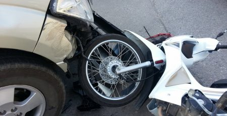 10.19 Kissimmee, FL – Man Killed in Fatal Motorcycle Accident on Simpson Rd