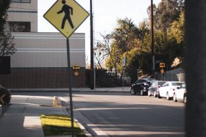 10.23 Kissimmee, FL – Construction Worker Killed in Pedestrian Crash on S Poinciana Blvd