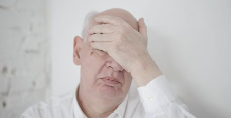 Did You Sustain a TBI After Your Florida Accident