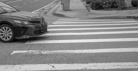 11.10 Kissimmee, FL – Fatal Pedestrian Accident at Emmett St Intersection