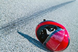 11.15 Dundee, FL – Juan Santos Killed in Motorcycle Accident on US-27