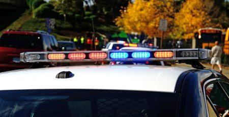 Okeechobee, FL – Multi-Vehicle Rollover Injury Crash on Florida's Tpke