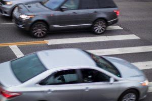 Port Orange, FL – Fatal Accident at Nova Rd and Madeline Ave