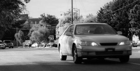 Orlando, FL – Car Crash at Pell Mell Dr and Kensington High Blvd