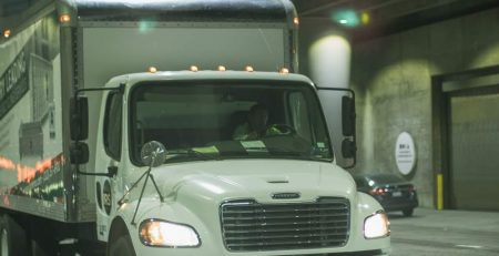 What Are the Most Common Causes of Florida Truck Accidents