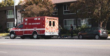11.13 Melbourne, FL – Cheryl Dahlmann Killed in Moped Crash on E University Blvd