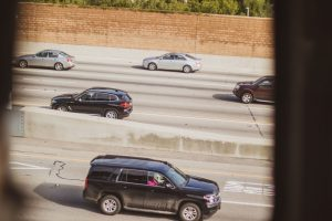 What Cars Provide the Most Safety for Teens in 2020?
