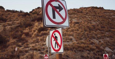 11.23 Sanford, FL – Fatal Pedestrian Accident at CR-46 and Arbor Lakes Circle