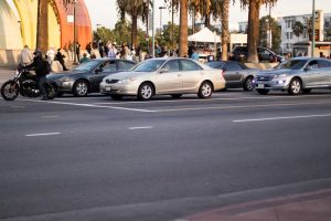How Victims of Florida DUI Accidents Can Be Compensated