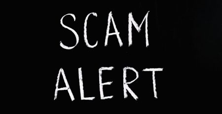 Be Aware of Scammers Causing Florida Car Accidents