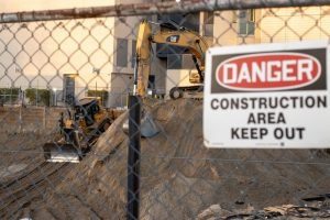 Call an Attorney When Your Florida Workers' Comp Claim was Denied