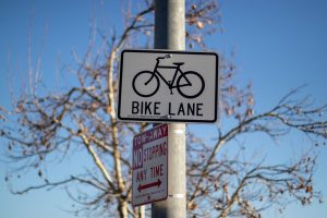 Ways To Reduce A Bicycle Crash in Florida