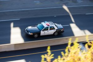 When Is a Florida Car Accident Report Necessary