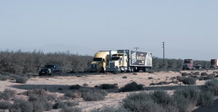 Will Your Semi-Trailer Truck Accident Go to Trial