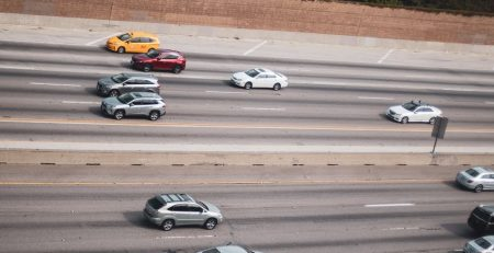 Does Orlando Have Many Uninsured Drivers