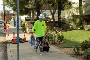 When Should You Report Your Workplace Injury in Florida